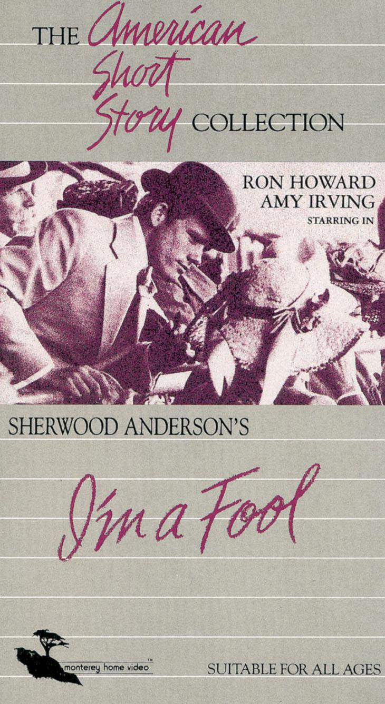 I'm a Fool Film