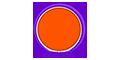 WDKT-LD7 Logo