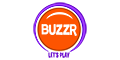 KCOP2 Logo