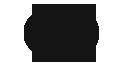 KCFT Logo