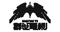 KAXTD8 Logo