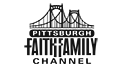 WPCB6 Logo