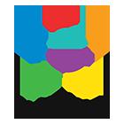 KRAH-CD Logo