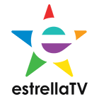 KZJL Logo