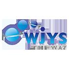 WJYS-DT Logo
