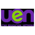 KUEN-DT Logo