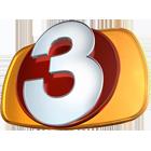 KTVK-DT Logo