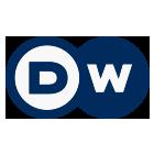 DW Logo
