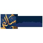 KUSE-LD2 Logo