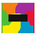 CHCHH Logo