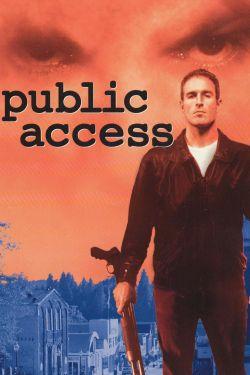 Public Access