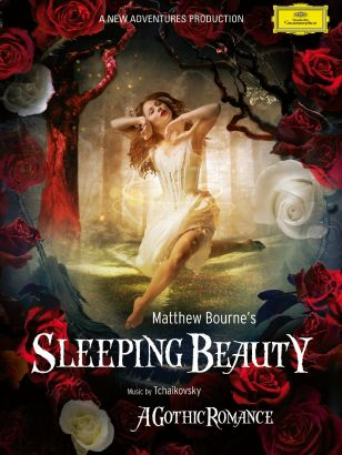 Matthew Bourne's Sleeping Beauty: A Gothic Romance
