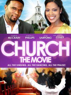 Church: The Movie