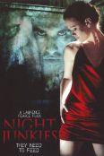 Night Junkies