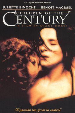 Children of the Century