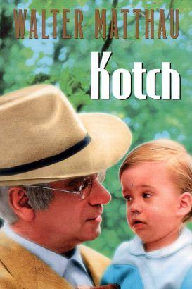 Kotch