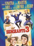 Sergeants 3
