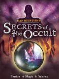 Dan Burstein's Secrets of the Occult