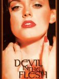 Devil in the Flesh