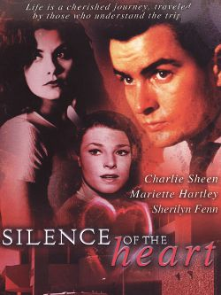 Silence of the Heart