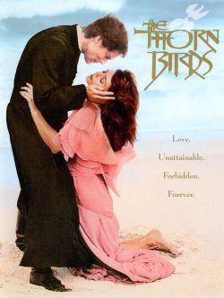 The Thorn Birds [TV Miniseries]