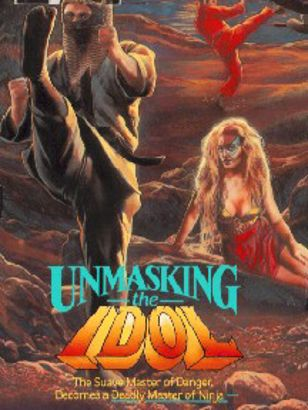 Unmasking the Idol