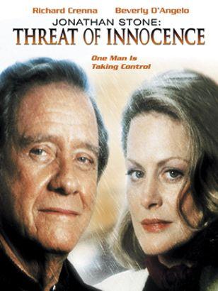 Threat of Innocence