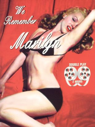 We Remember Marilyn (1996)