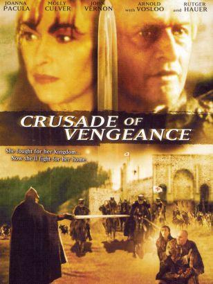 Crusade of Vengeance