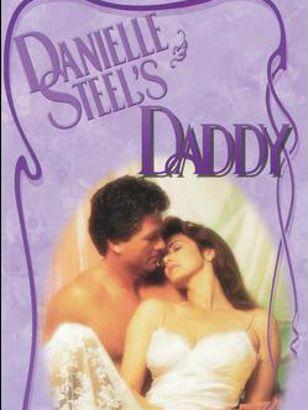 Danielle Steel's 'Daddy'