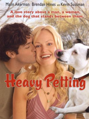 Heavy Petting (2007)