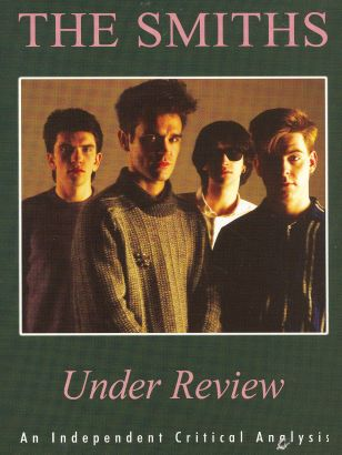 Smiths: Under Review
