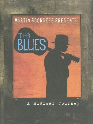 The Blues: A Musical Journey [TV Documentary Series]