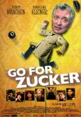 Go for Zucker!