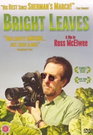 Bright Leaves