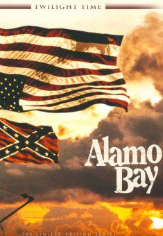 Alamo Bay