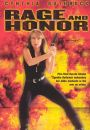 Rage and Honor