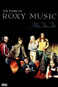 Roxy Music: The Story of Roxy Music - More Than This