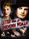 Letter from an Unknown Woman