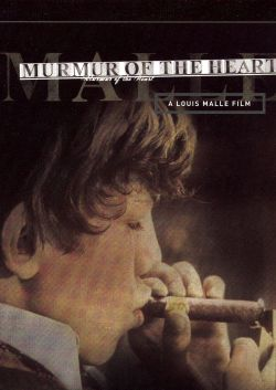 Murmur of the Heart