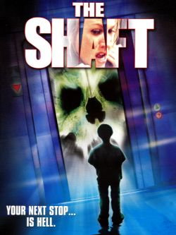 The Shaft