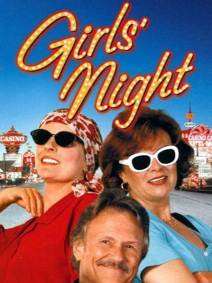 Girls' Night