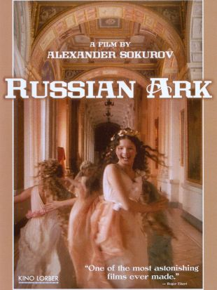 Russian Ark