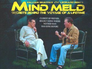 Mind Meld: Secrets Behind the Voyage of a Lifetime