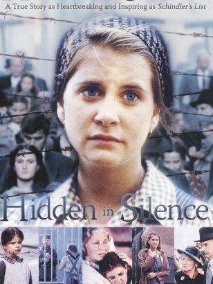 Hidden in Silence