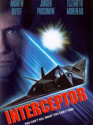 Interceptor (1992)