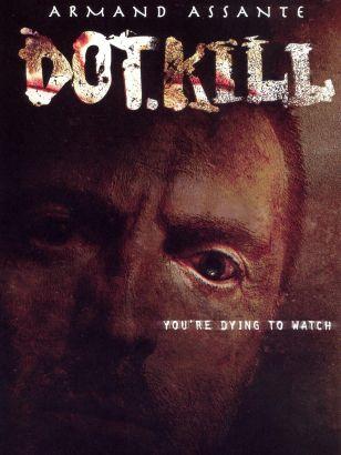 Dot.Kill