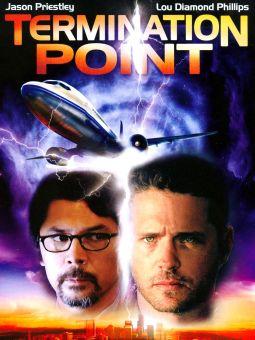 Termination Point