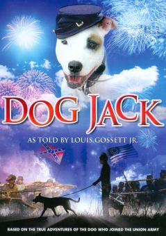 Dog Jack
