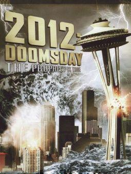 2012: Doomsday
